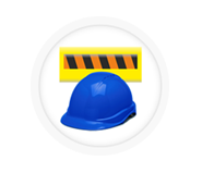 SDSD - Safety