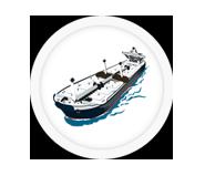 SDSD - Fleet Management